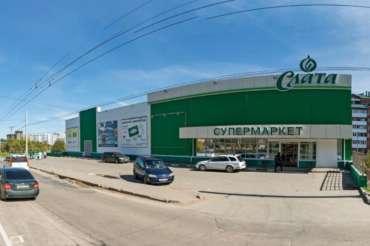 Наша продукция в Иркутске